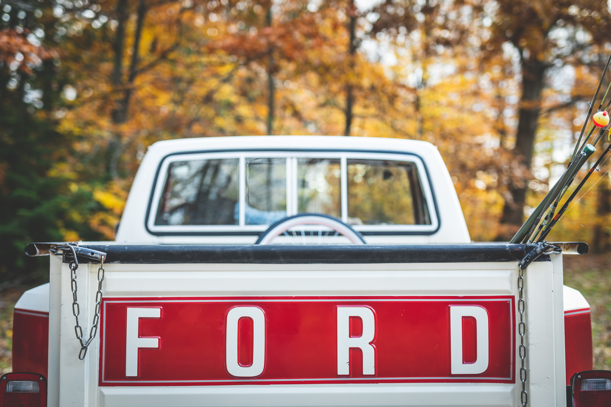 white-red-ford-truck.jpg