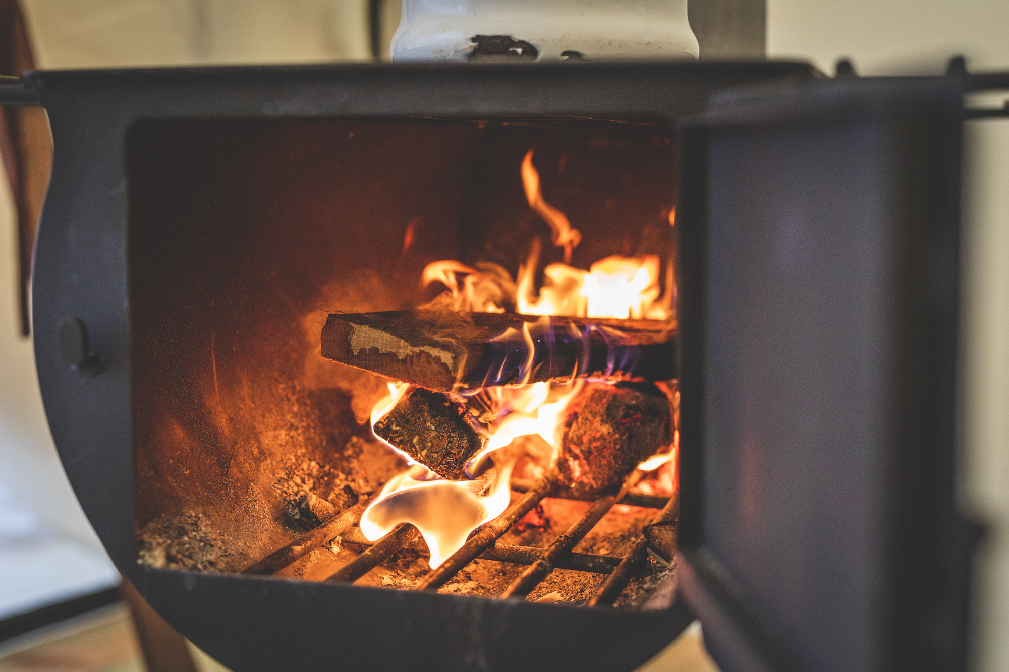 wood-burning-stove.jpg