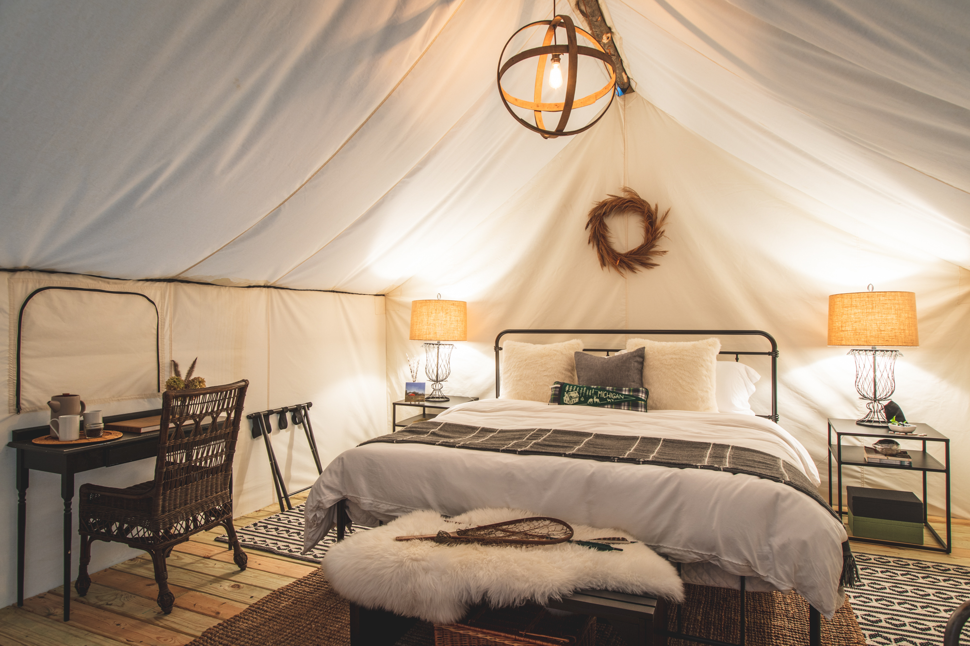 glamping-tent.jpg