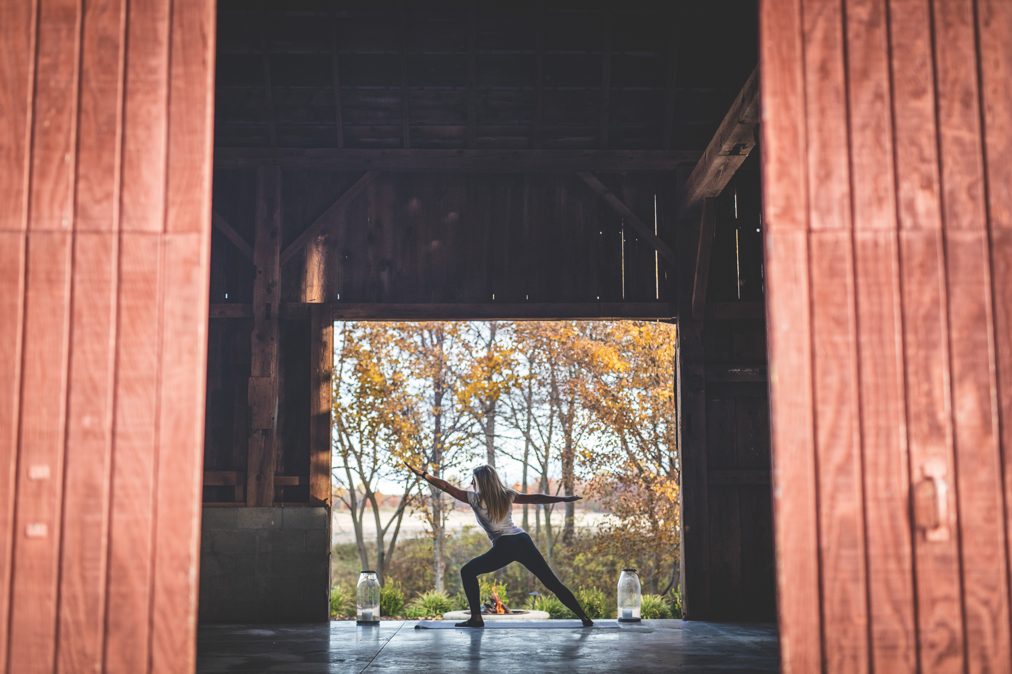 michigan-barn-yoga.jpg