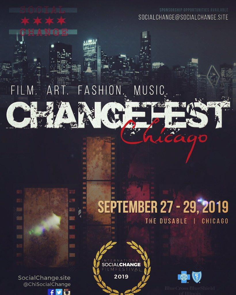 socialchangefilmfestfigmedia.jpg