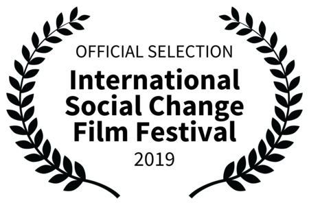 big-OFFICIAL SELECTION - International Social Change Film Festival - 2019-2.png