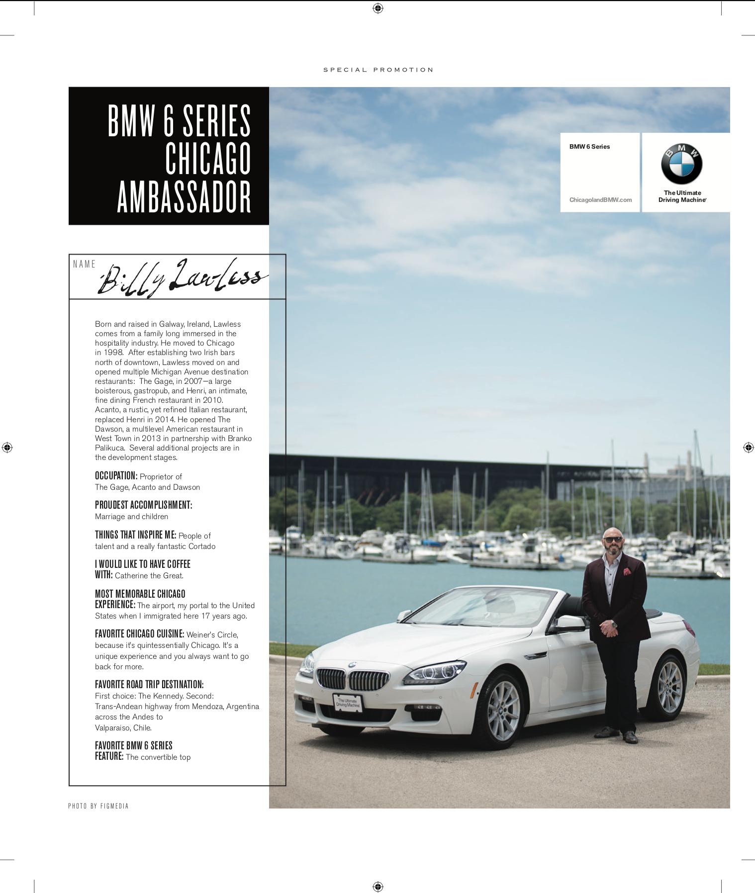 Billy-Lawless-Chicago-BMW.jpg