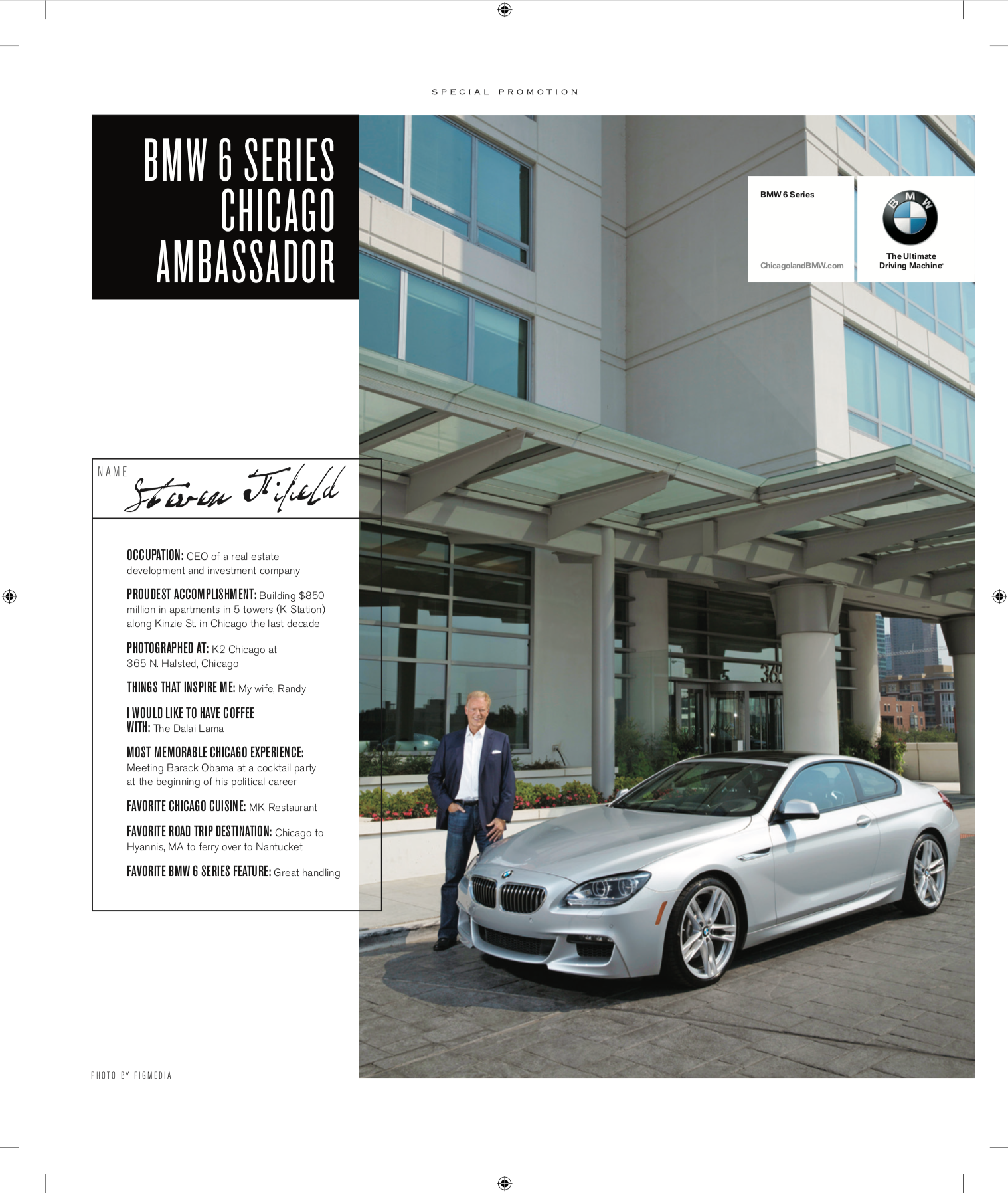 BMW-6-Series.jpg
