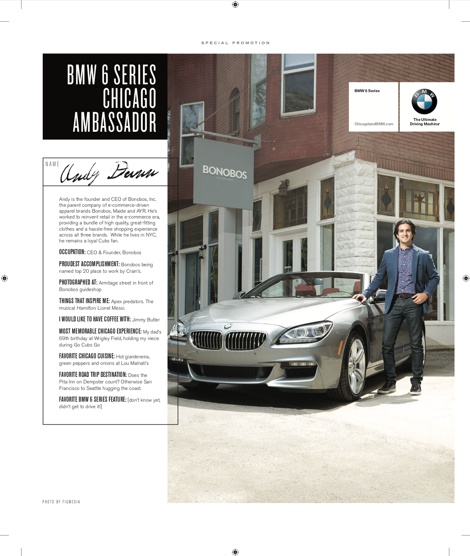 BMW-Chicago-Ambassador.jpg