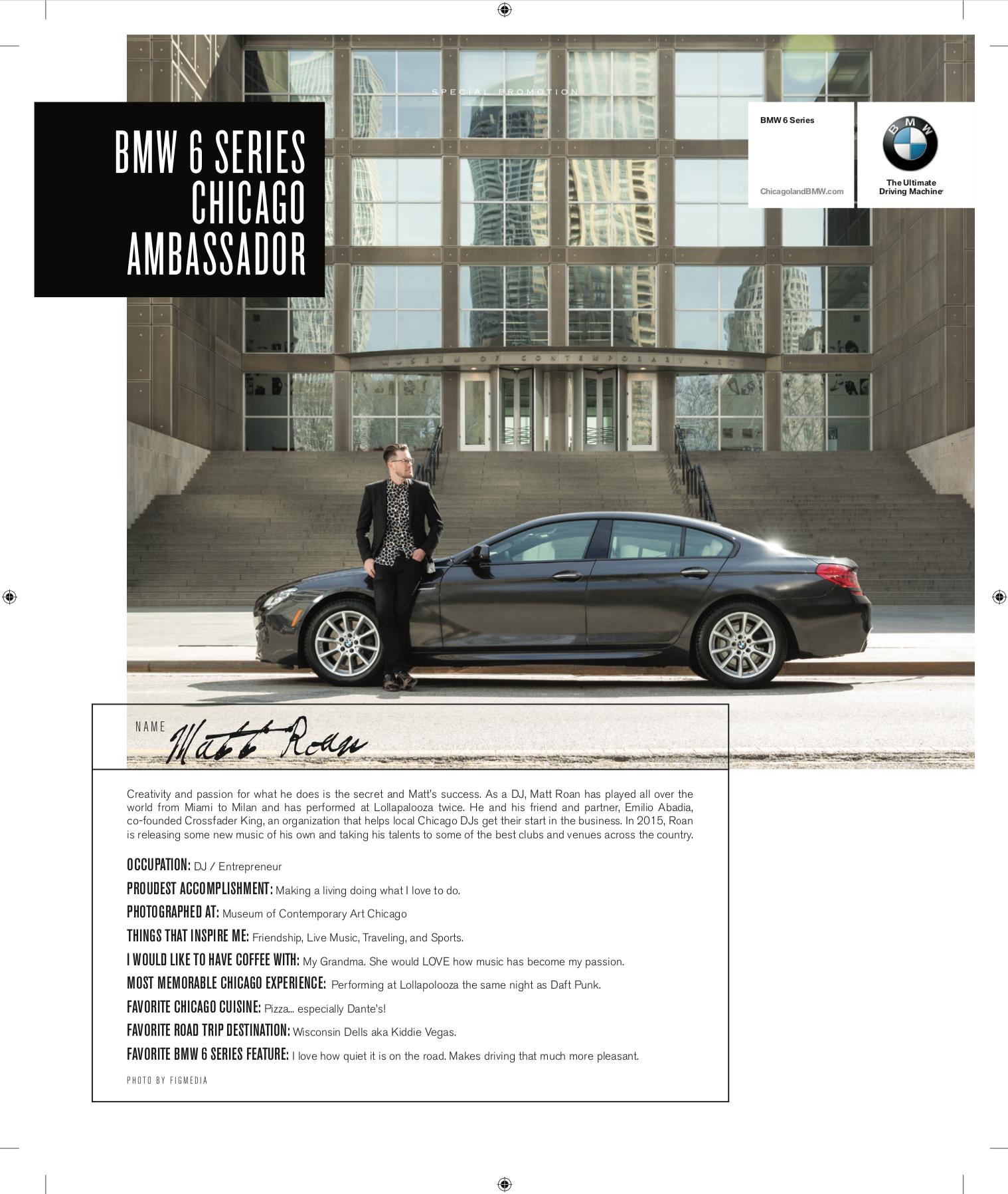 BMW-Matt-Roan.jpg