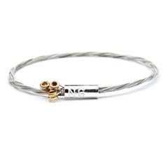 guitar string bracelet, whosestringsareyouwearing, wearyourmusic, whose strings are you wearing, wear your music, guitar music, gifts, rock star, music, guitar, guitar strings