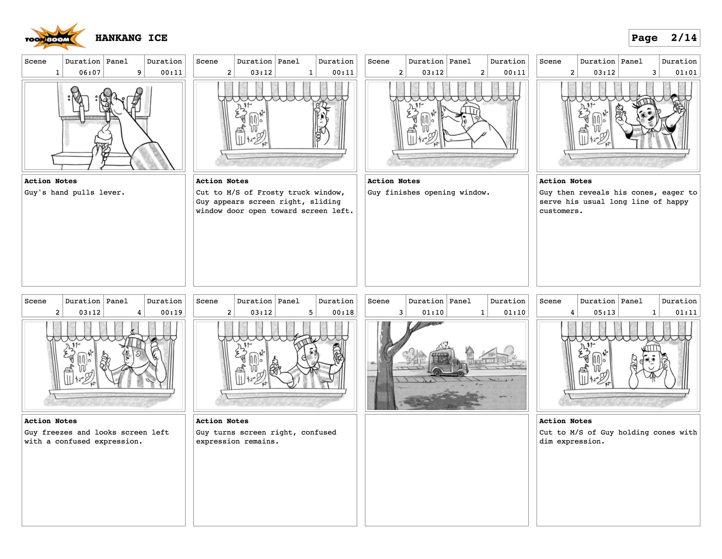 PDF_BOARDS_TWO2_02.jpg