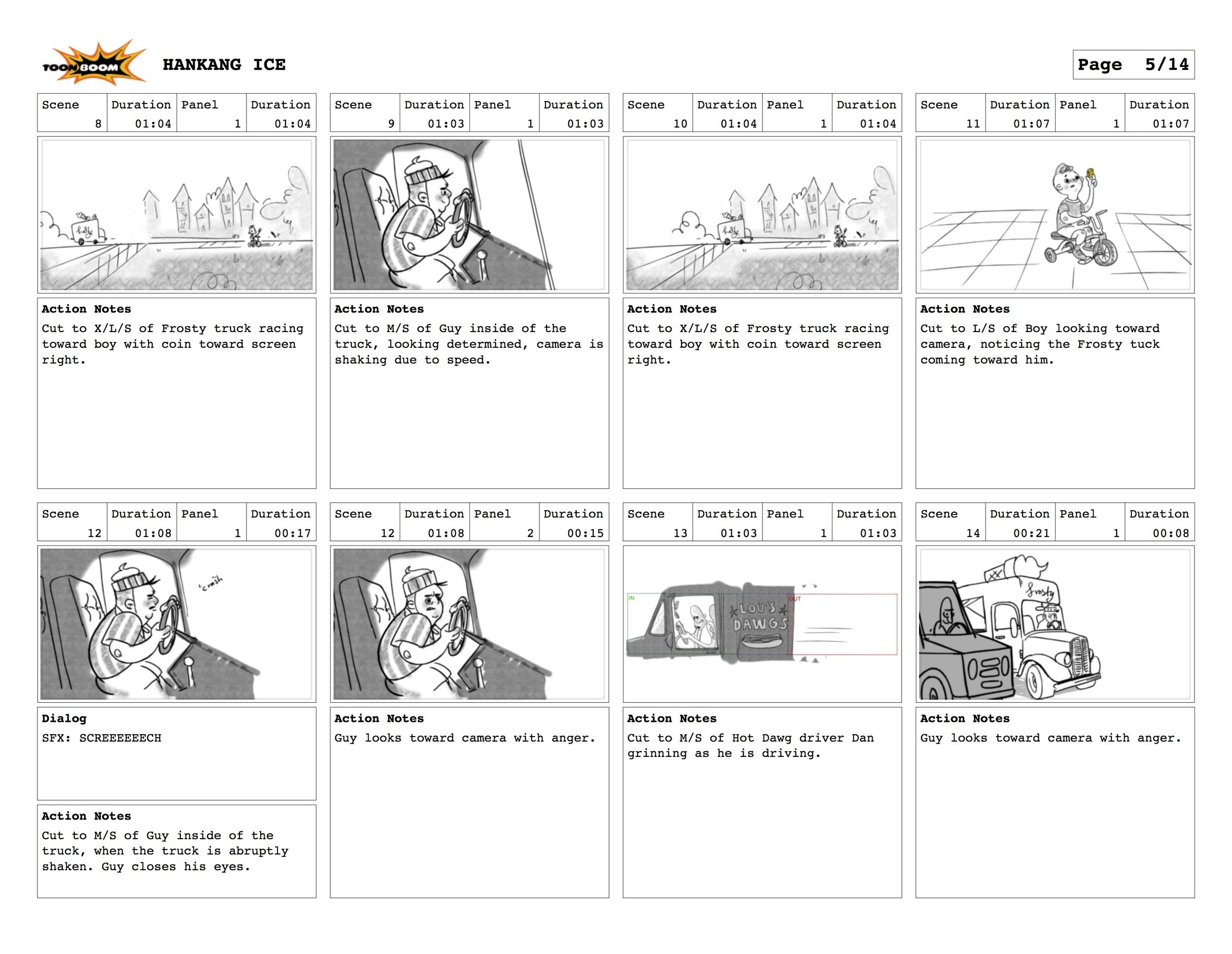 PDF_BOARDS_TWO2_05.jpg
