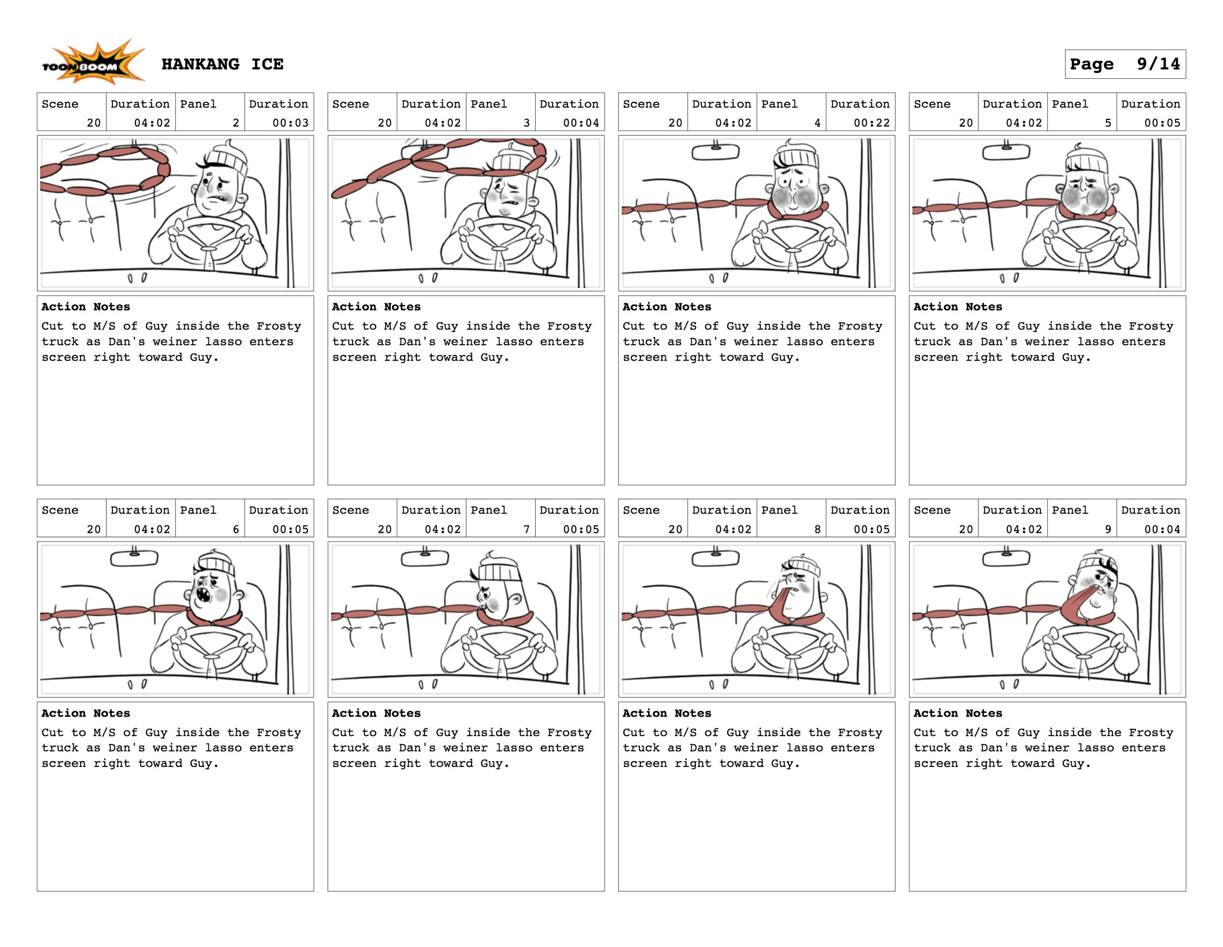 PDF_BOARDS_TWO2_09.jpg