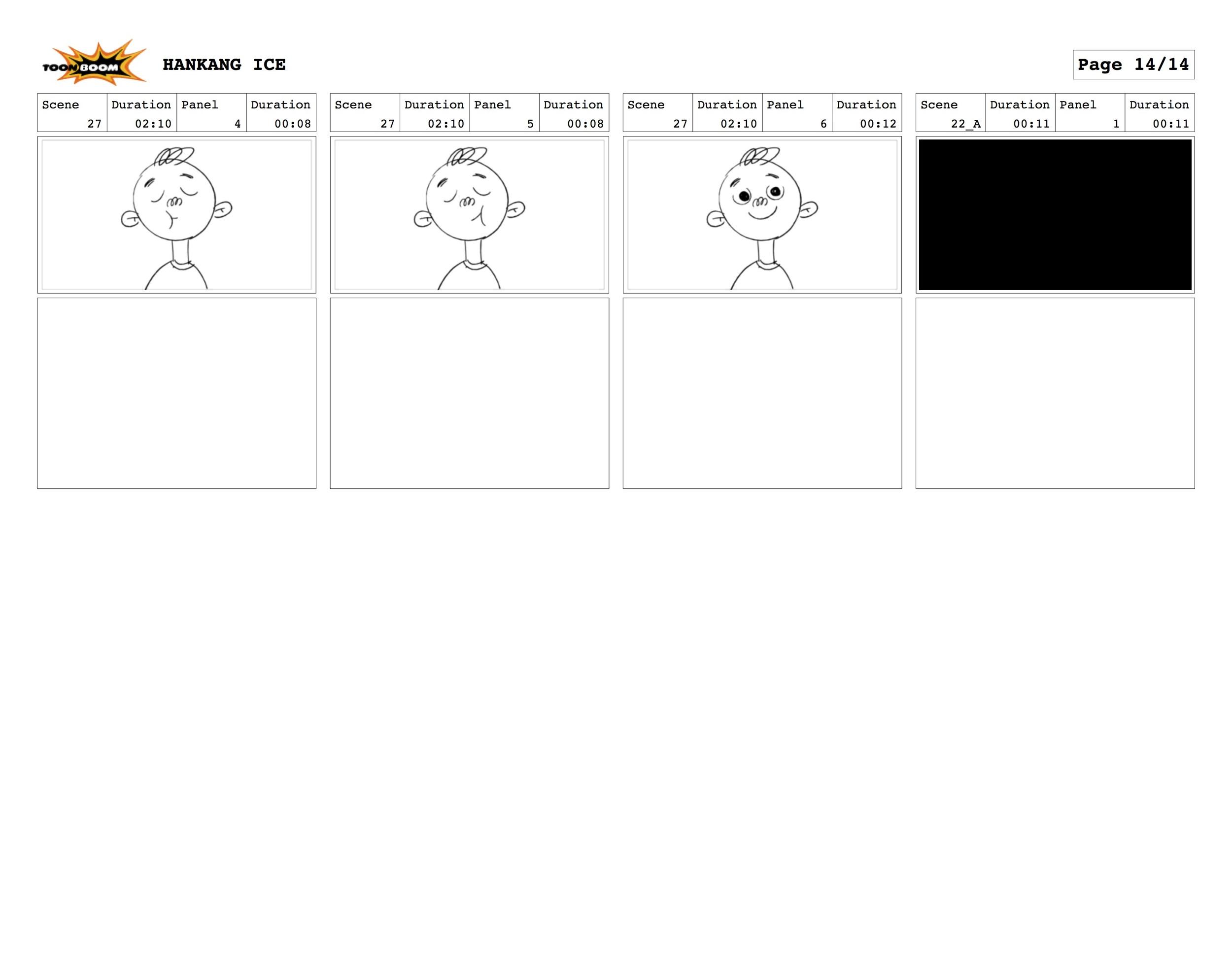 PDF_BOARDS_TWO2_14.jpg