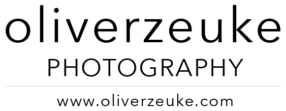 Oliver Zeuke Photography