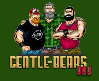 GentleBearsBar.png