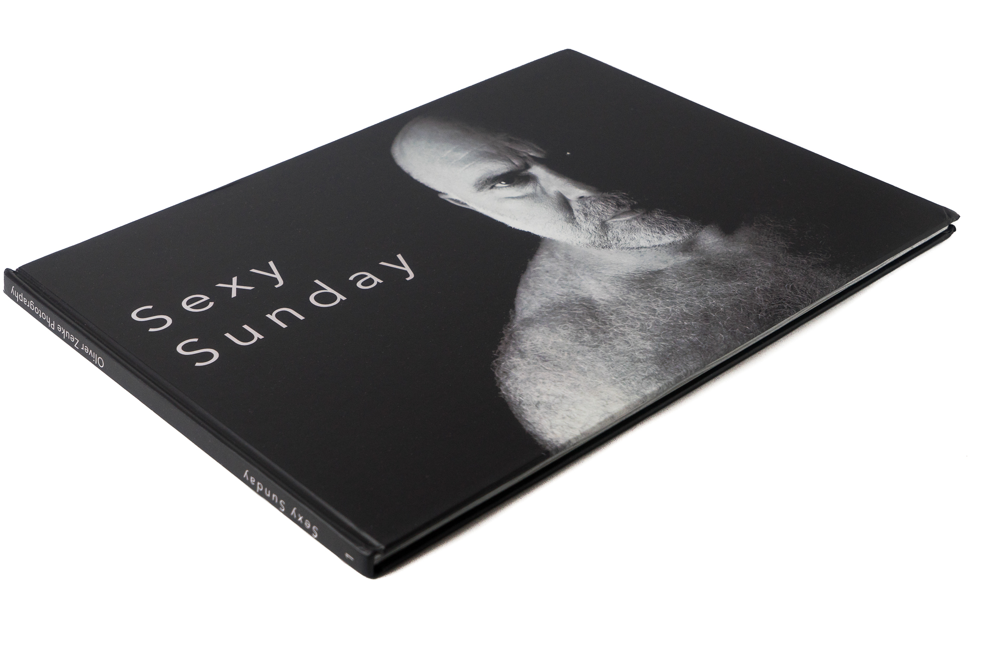 Sexy Sunday Photography Book-Sexy Sunday-11.jpg