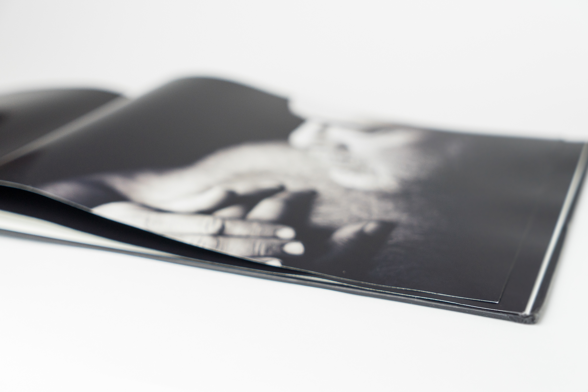 Sexy Sunday Photography Book-Sexy Sunday-65.jpg