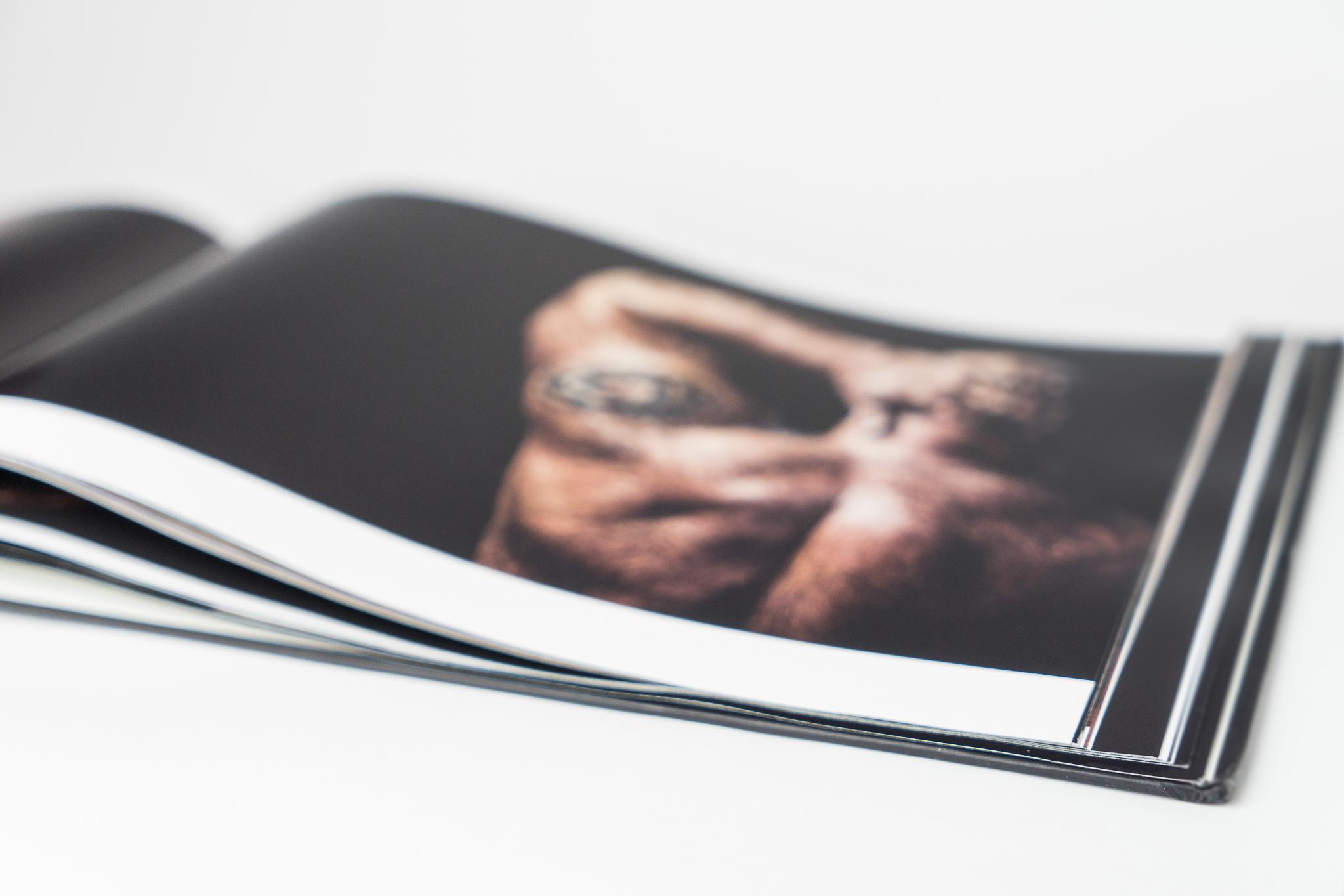 Sexy Sunday Photography Book-Sexy Sunday-76.jpg