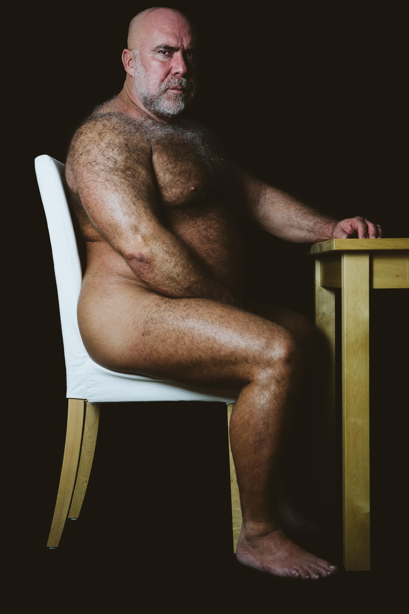 Sexy Sunday Photography Book-20161105-untitled-1828261.jpg