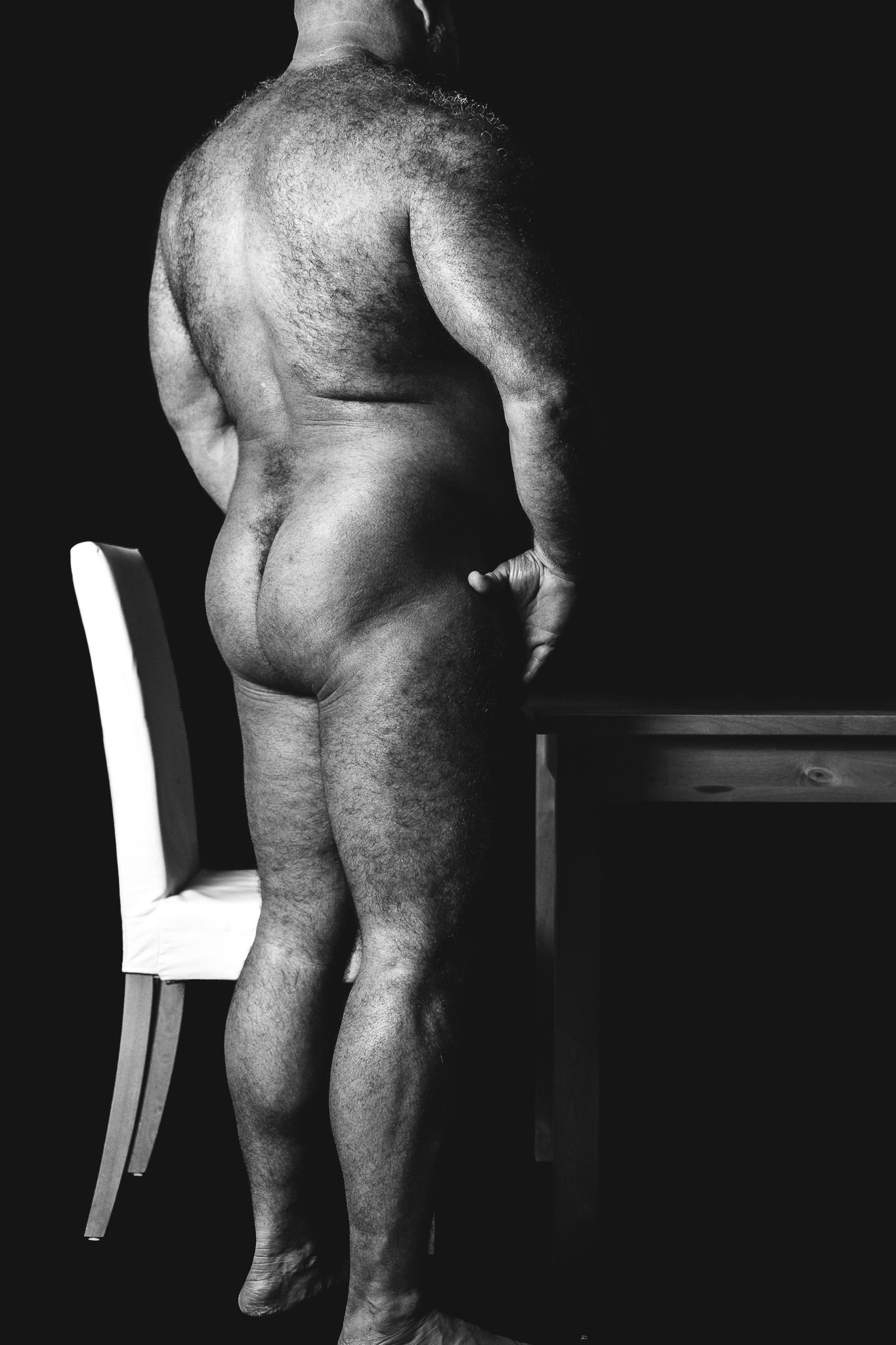 Sexy Sunday Photography Book-20161105-untitled-1842371.jpg