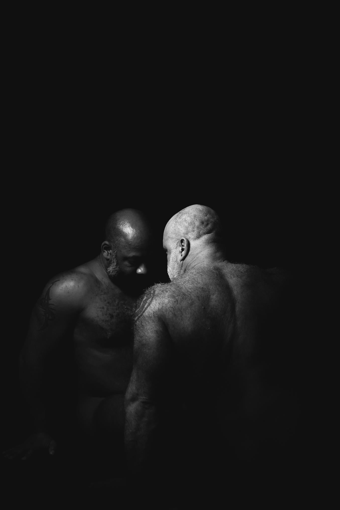 Sexy Sunday Photography Book-20161108-untitled-2042011.jpg