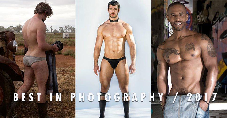 best-in-photography-2017.jpg