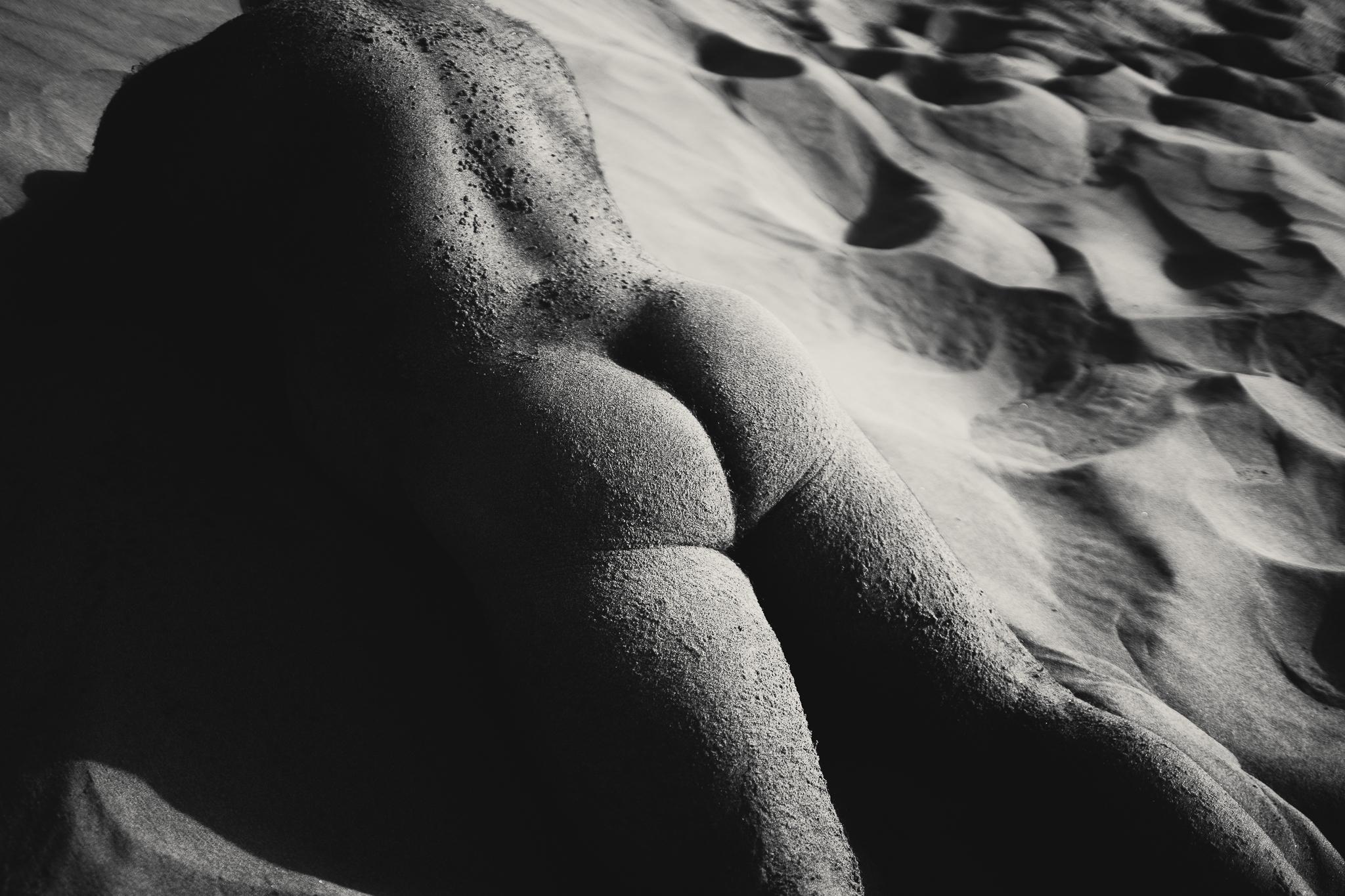 BeachGC-oliverzeukephotography-DSC0875018.jpg