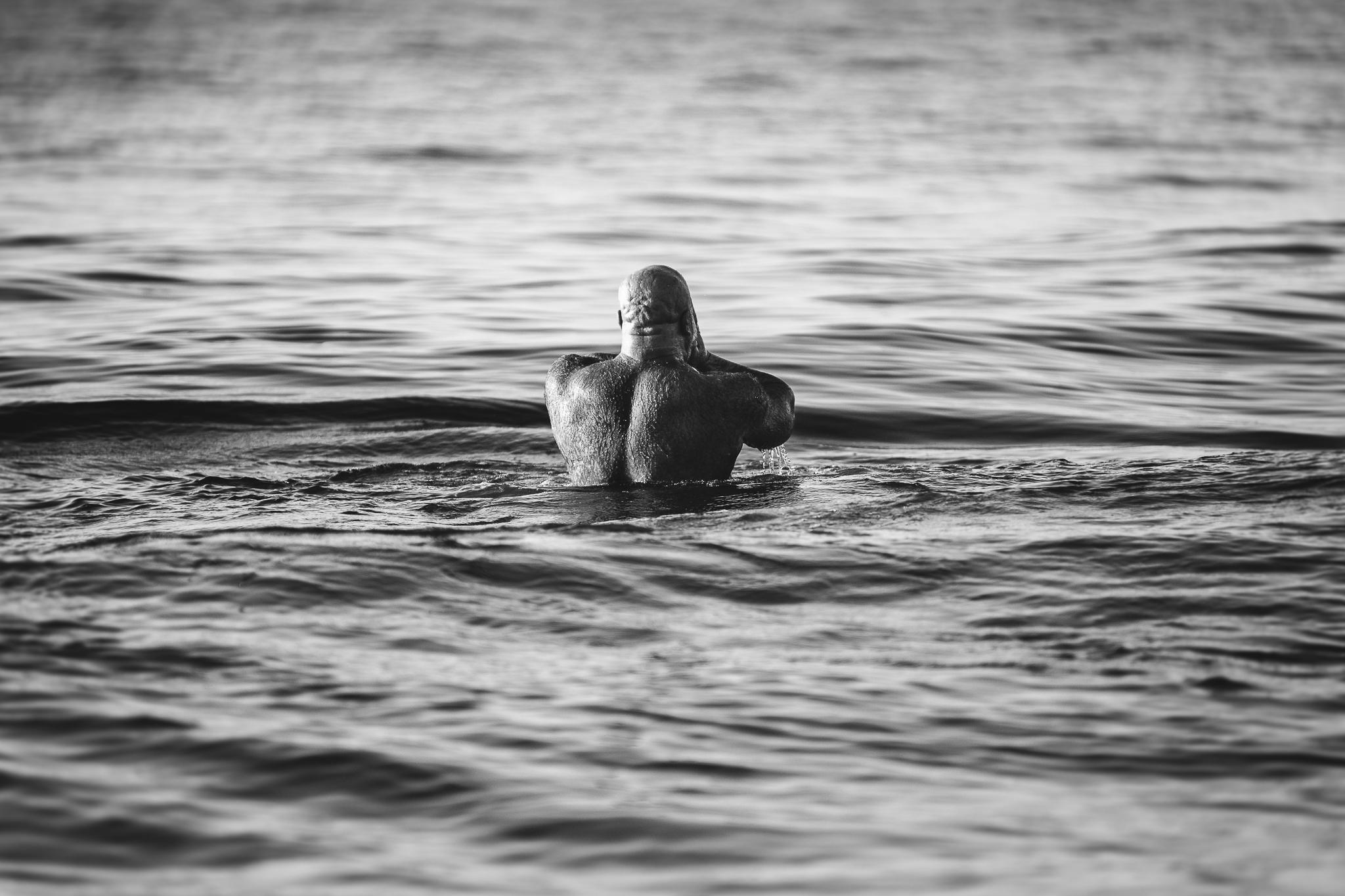 BeachGC-oliverzeukephotography-DSC0862312.jpg