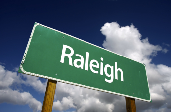 shutterstock_raleigh sign.jpg