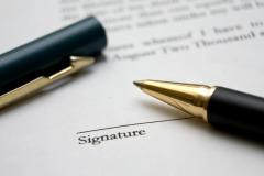 divorce contract.jpg