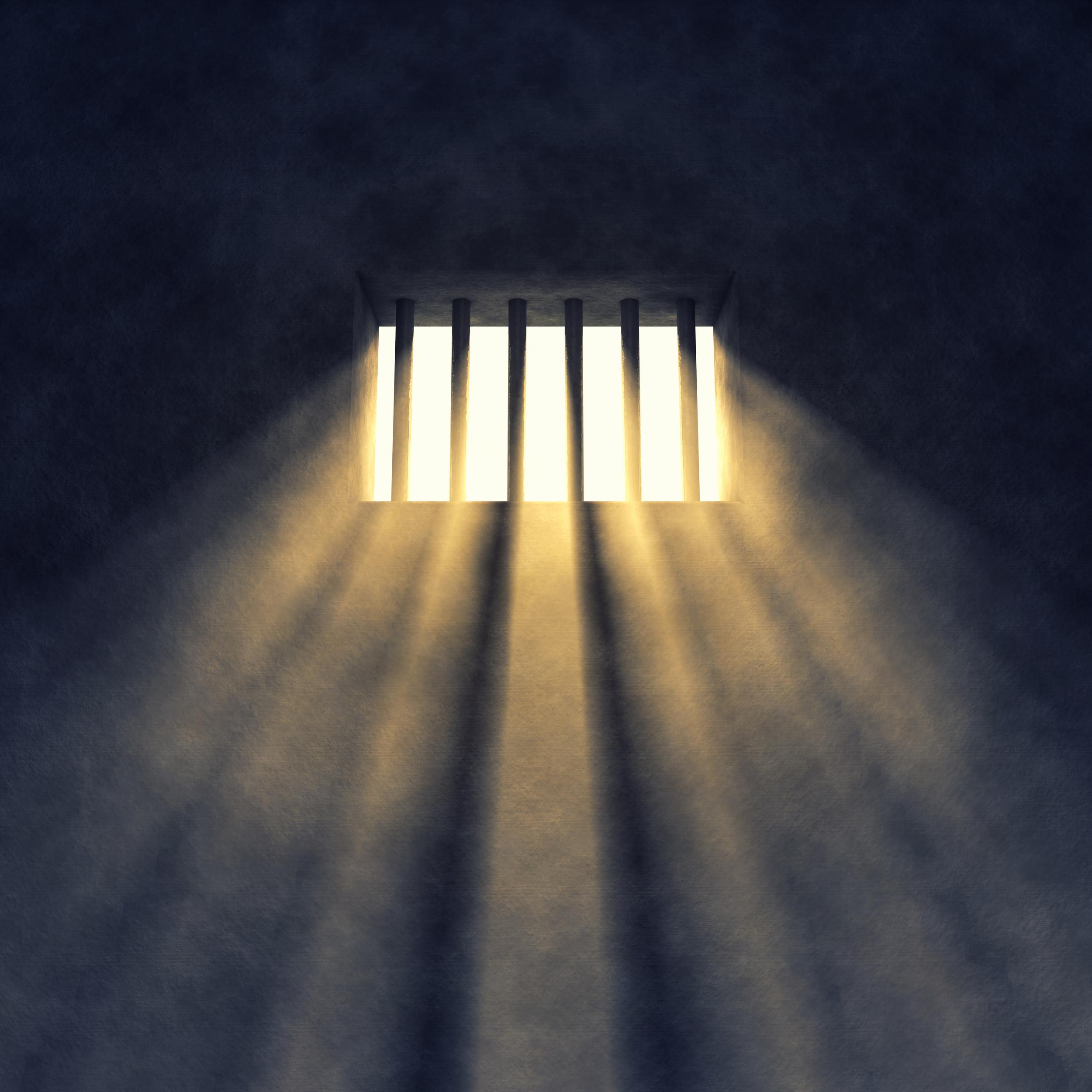 shutterstock_jail view.jpg