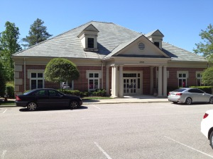 Wiley Office Front.jpg