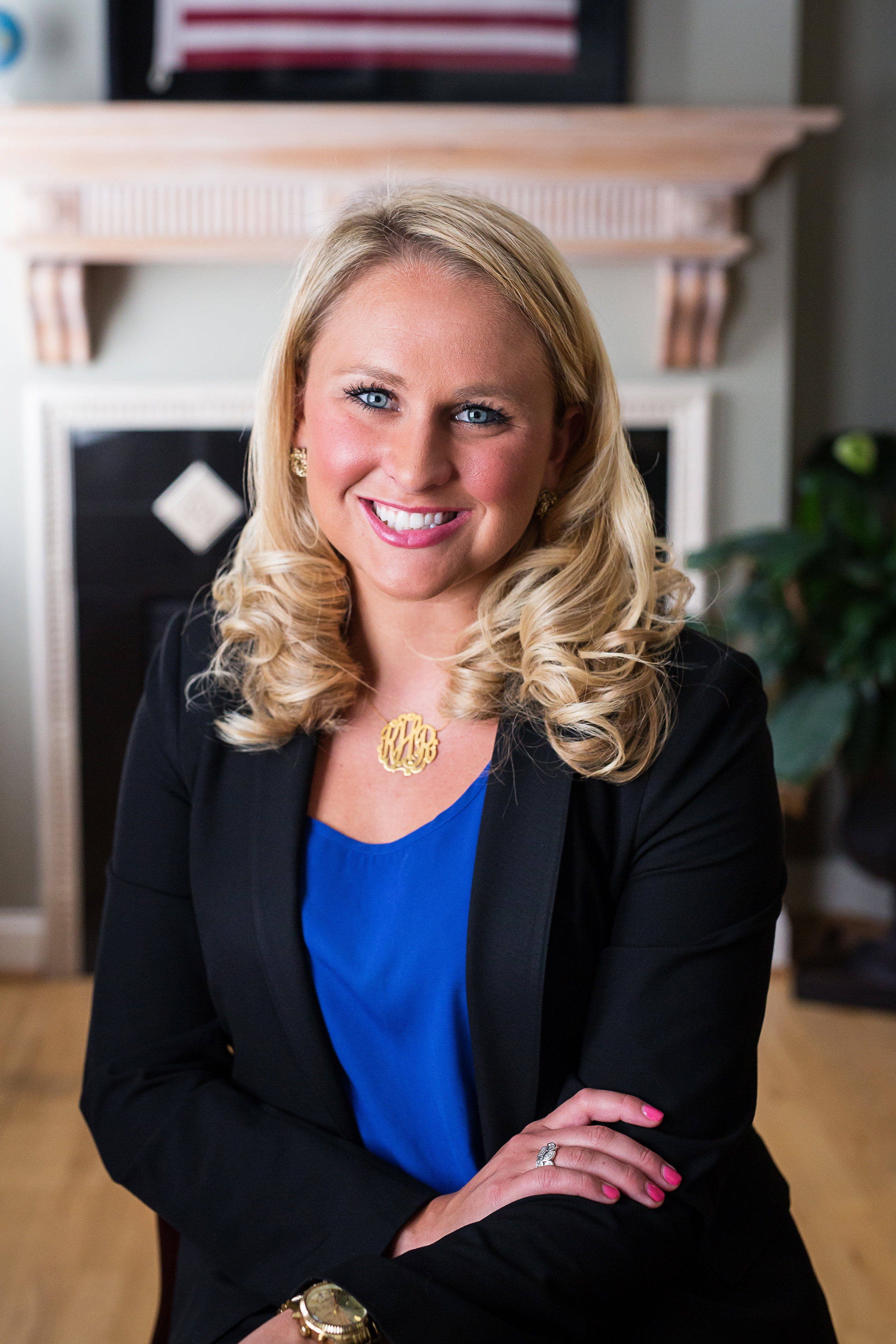 Raleigh Criminal Defense Lawyer Kristi Haddock.jpg