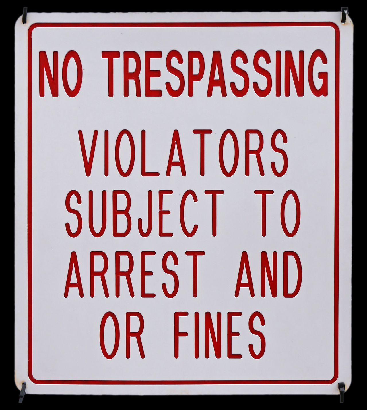 no-trespassing-sign-1420981-1279x1426 (1).jpg