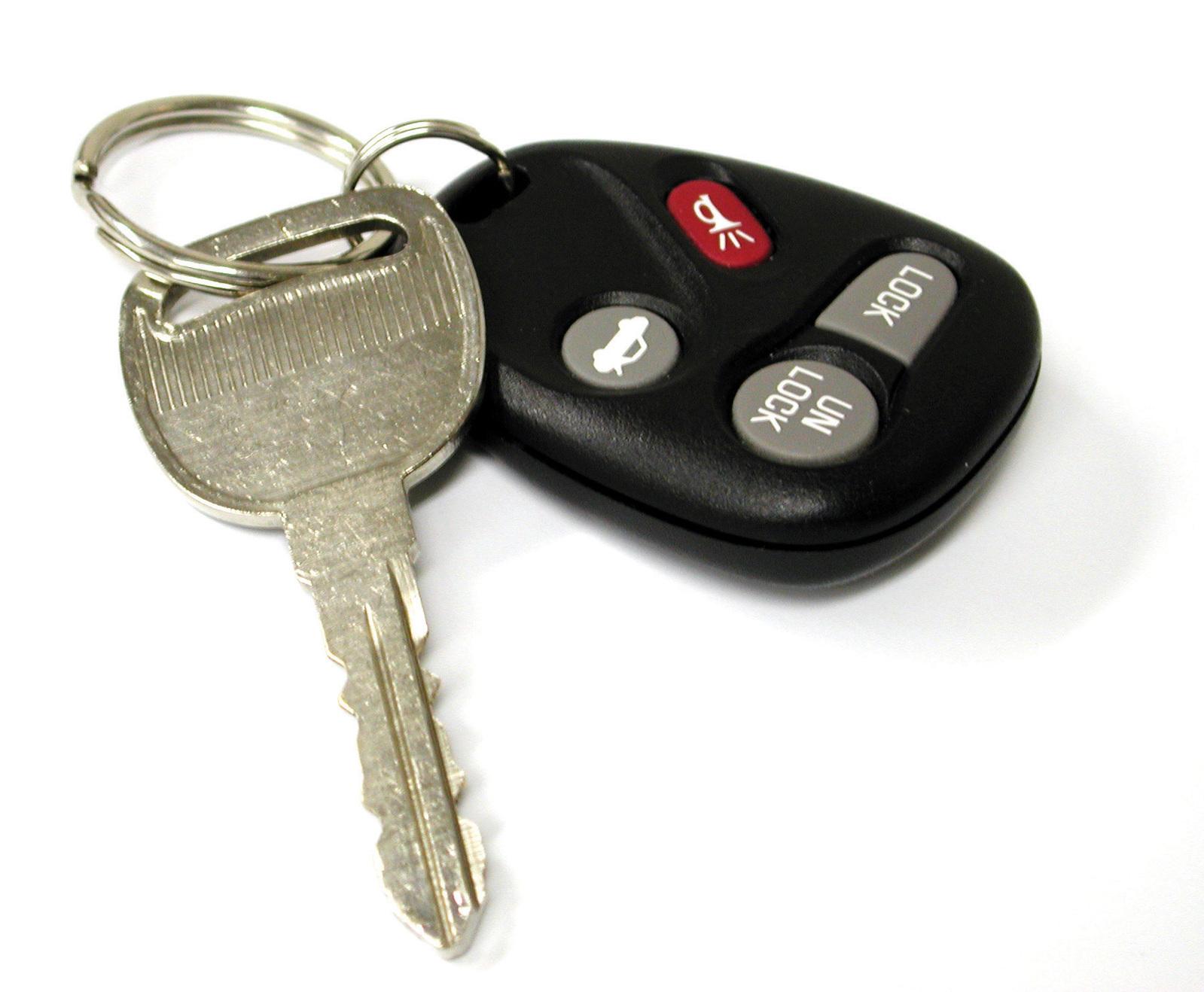 car-keys-1421591-1599x1318.jpg