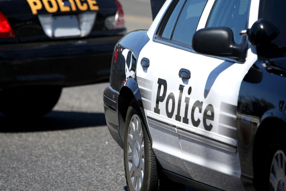 police car.jpeg