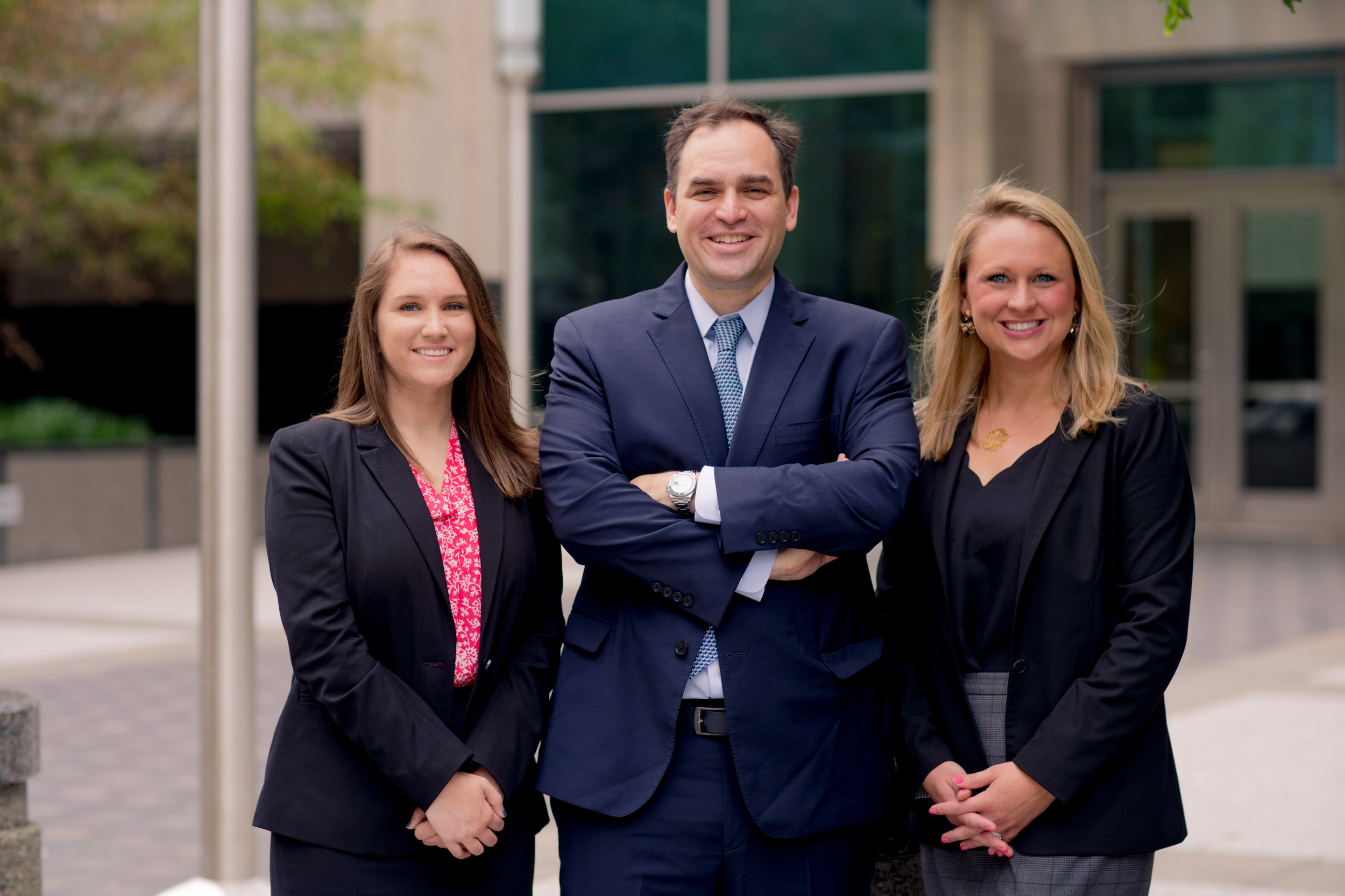 best criminal law firm in raleigh