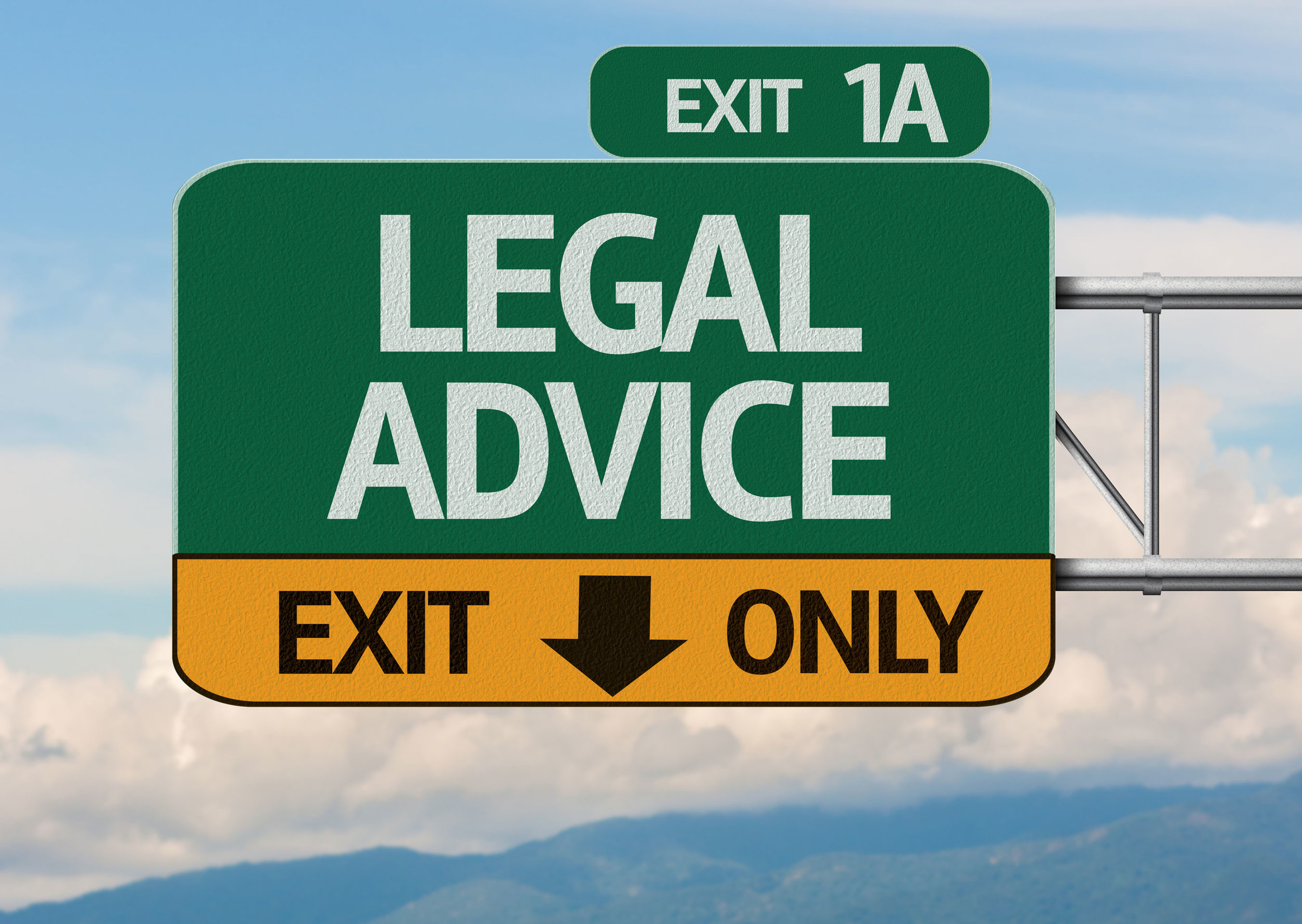 NC Expungement Lawyer Advice