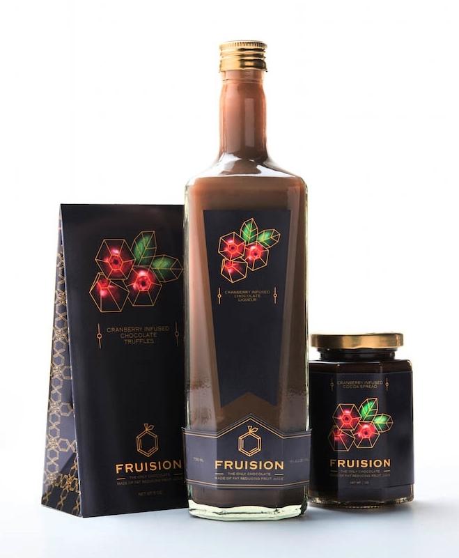 Chocolate Bottles_Cranberries.jpg