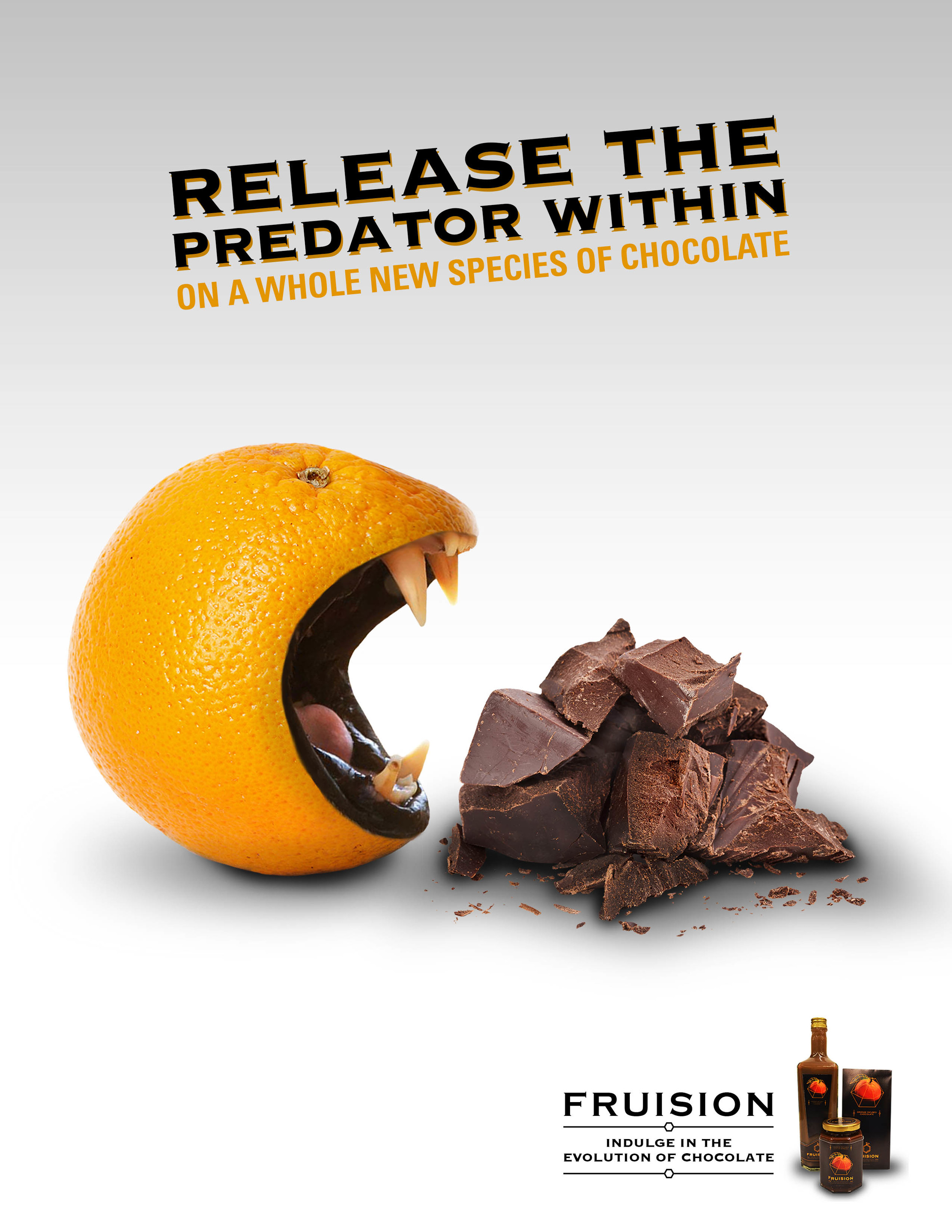 advertisement_orange.jpg