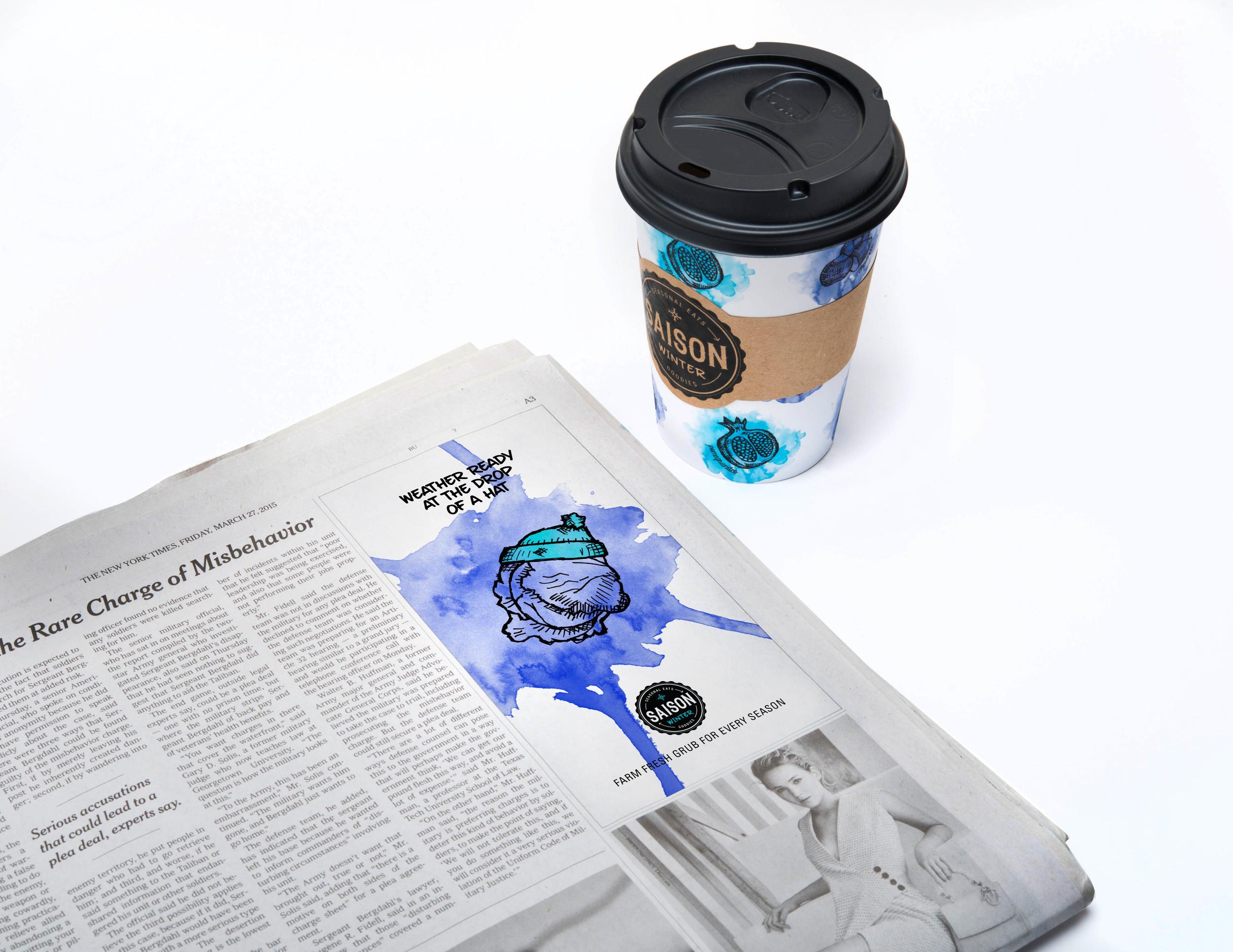 Saison_Newspaper Ad_Final.jpg