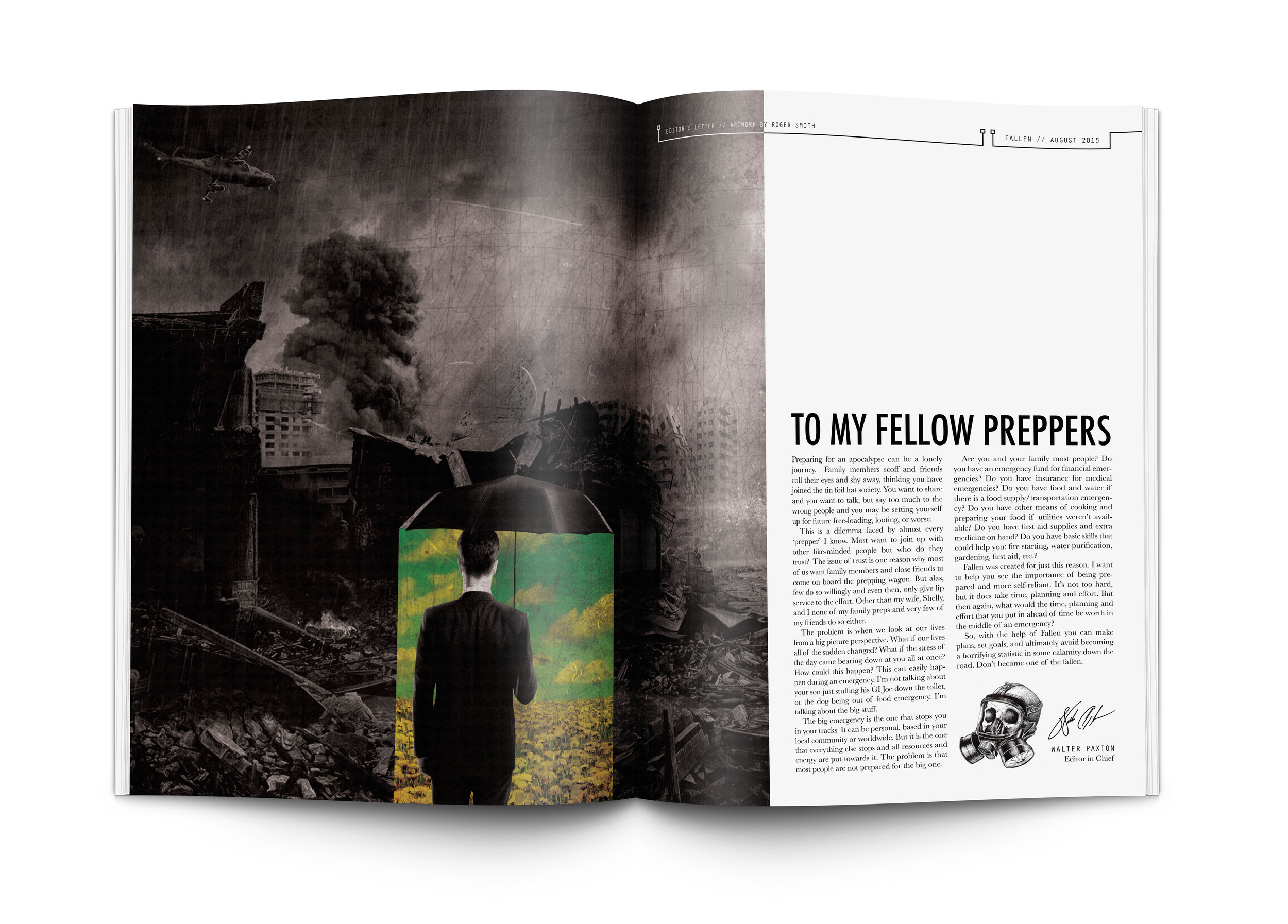 Magazine Mock Up_2.jpg