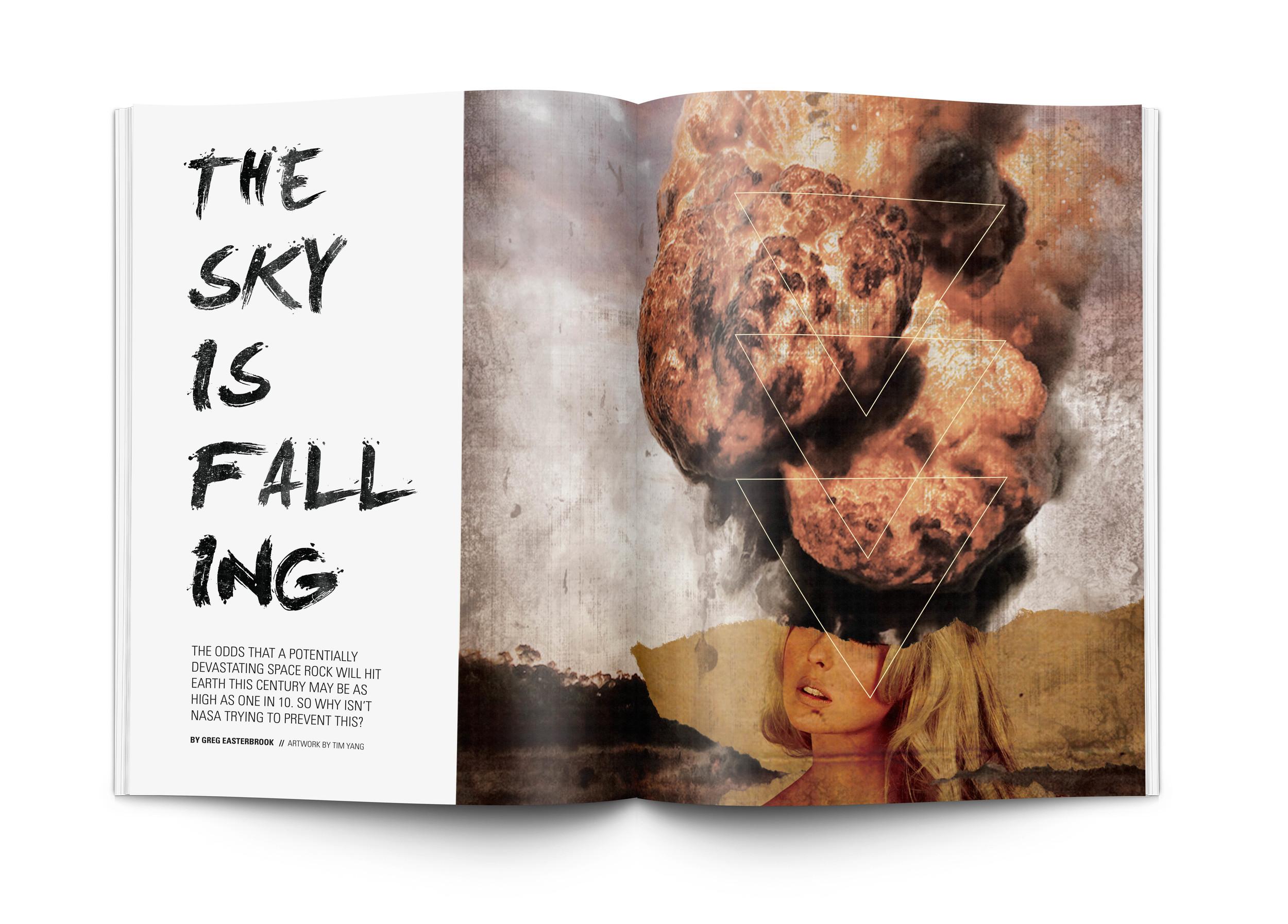 Magazine Mock Up_6.jpg