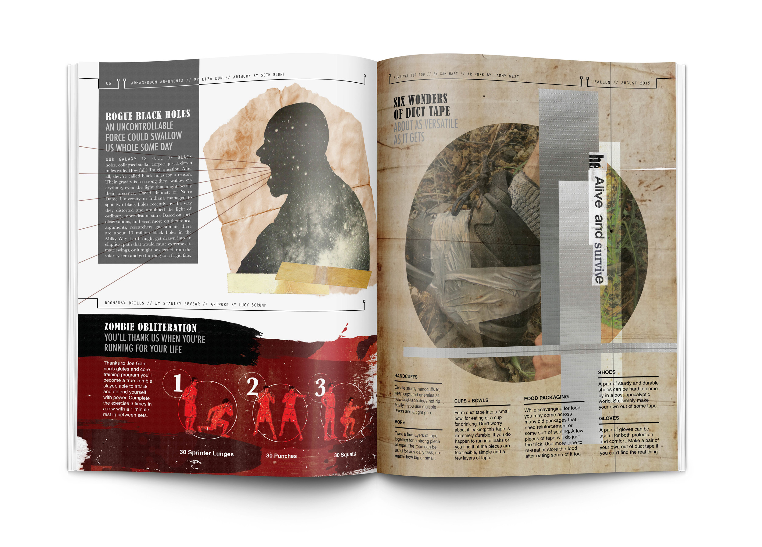 Magazine Mock Up_5.jpg