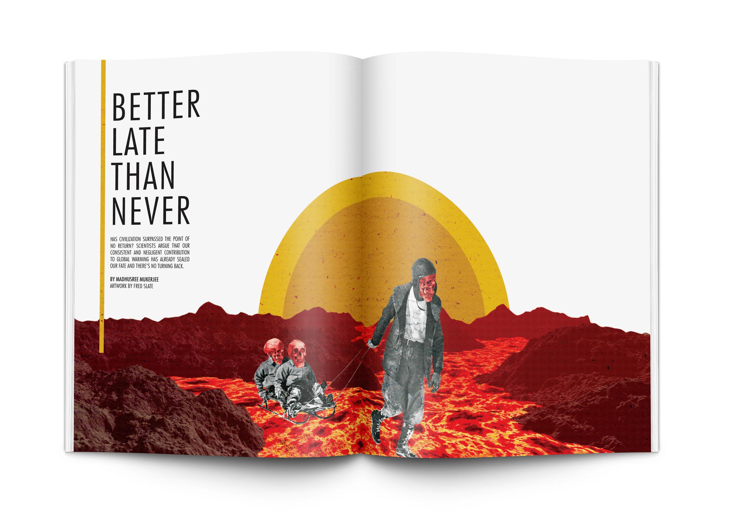 Magazine Mock Up_10.jpg