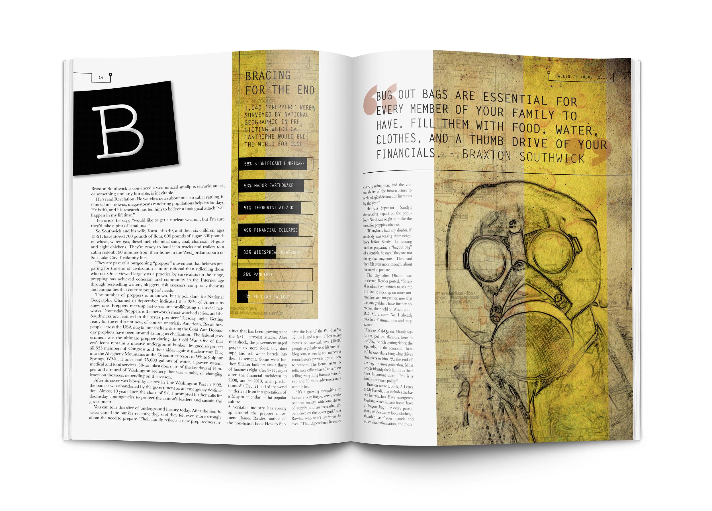 Magazine Mock Up_9.jpg