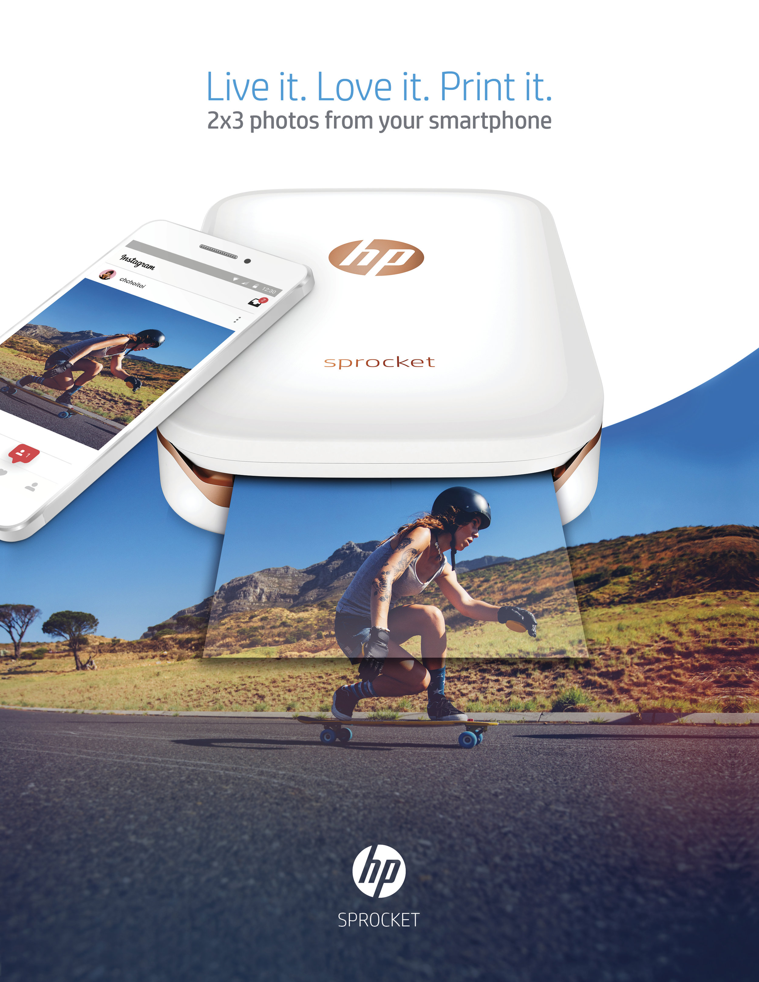 HP SPROCKET MOCKUPS_2.jpg