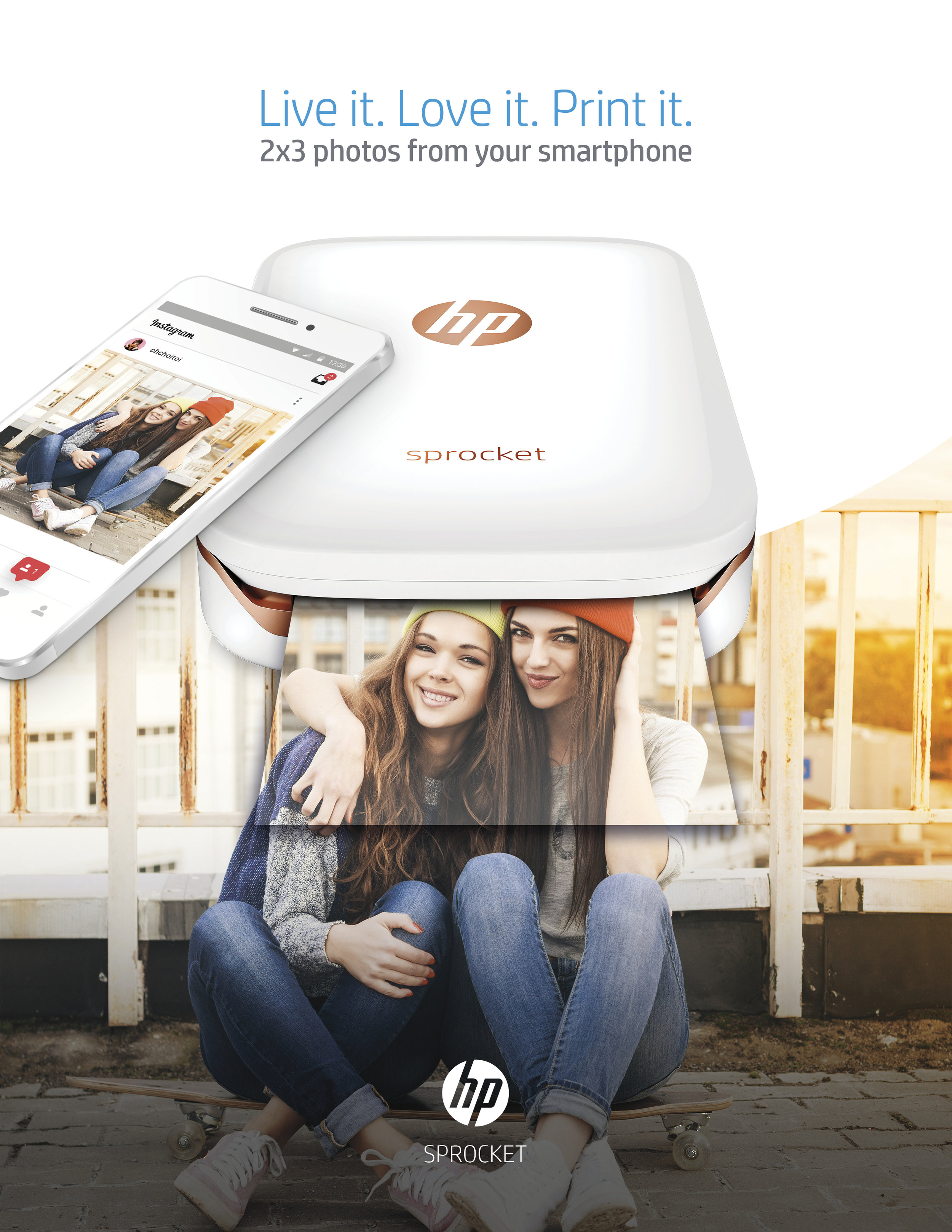 HP SPROCKET MOCKUPS_5.jpg