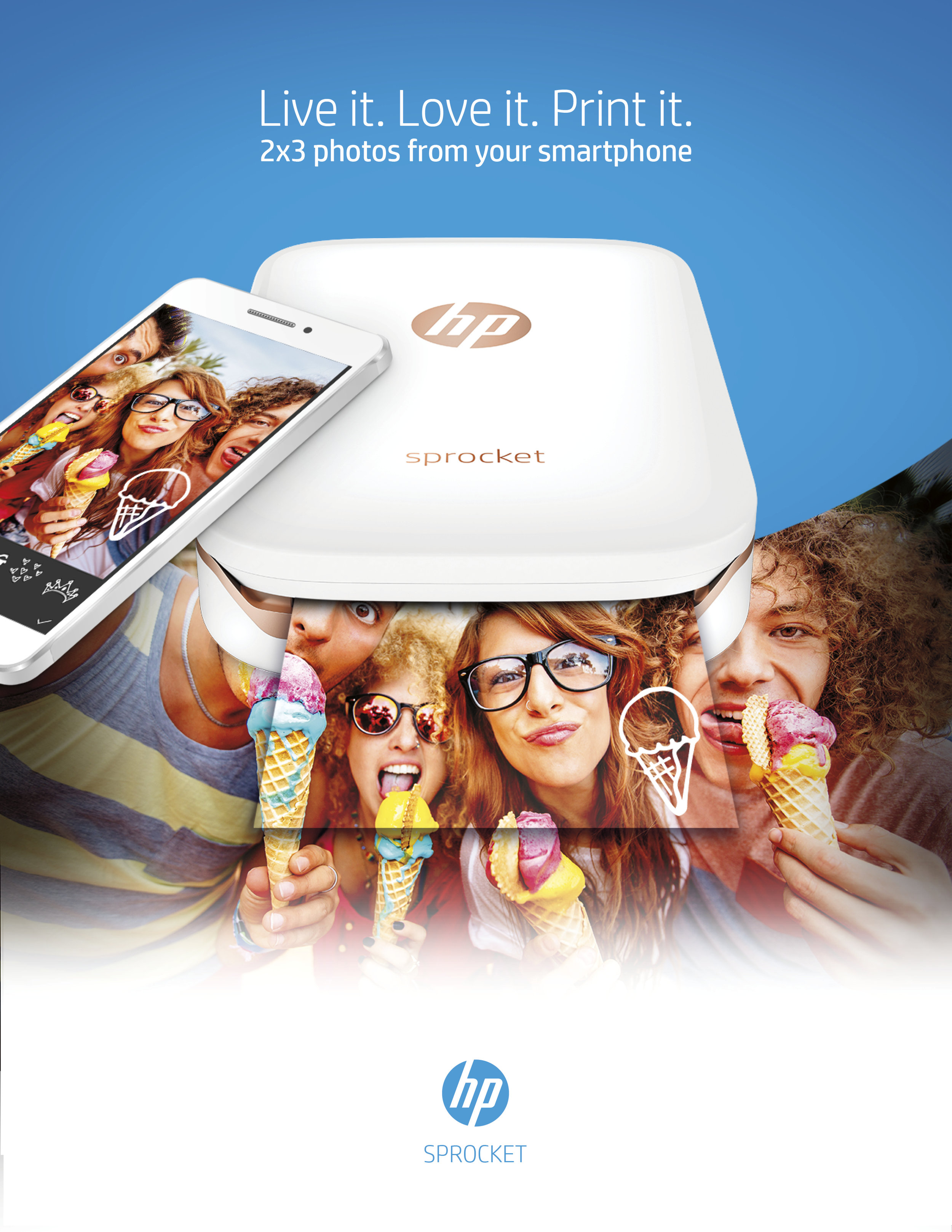 HP SPROCKET MOCKUPS_8.jpg