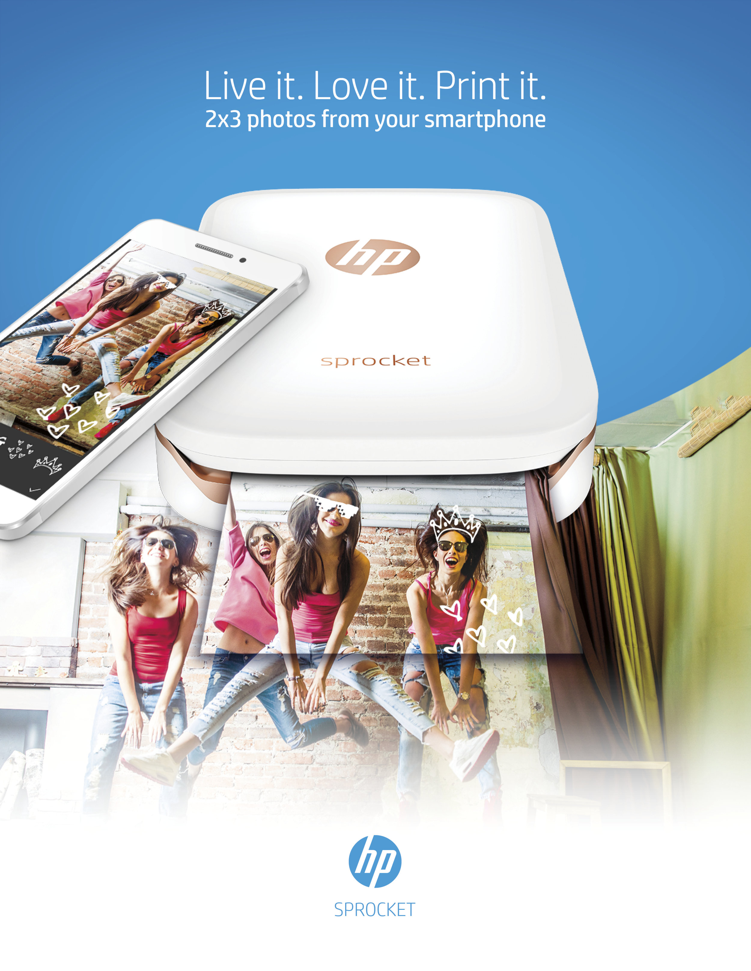 HP SPROCKET MOCKUPS_9.jpg
