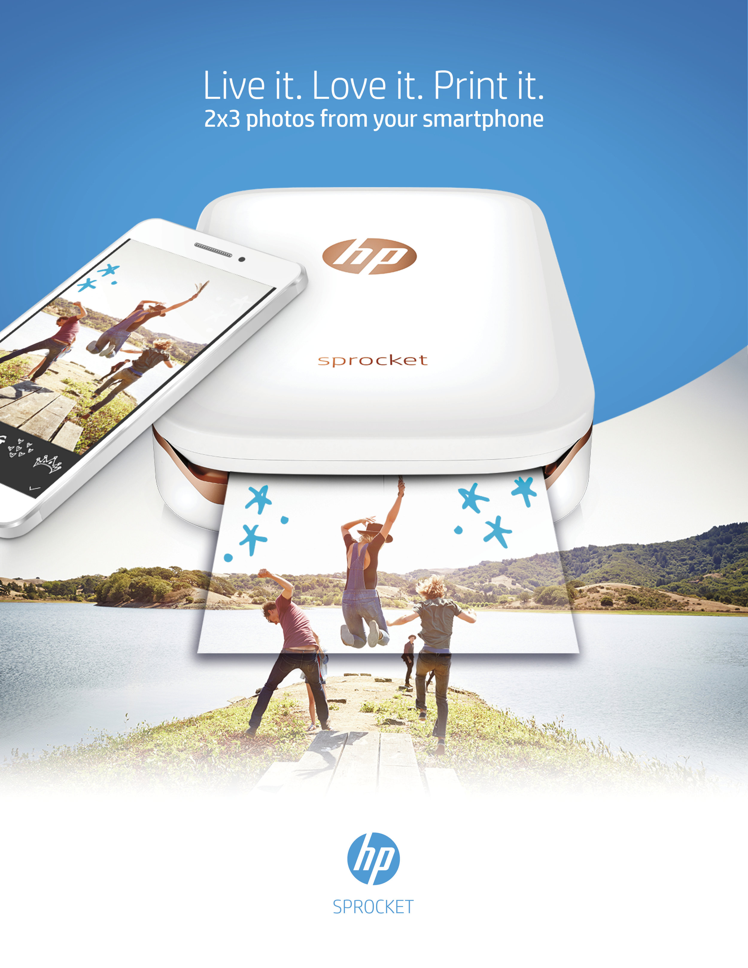 HP SPROCKET MOCKUPS_7.jpg