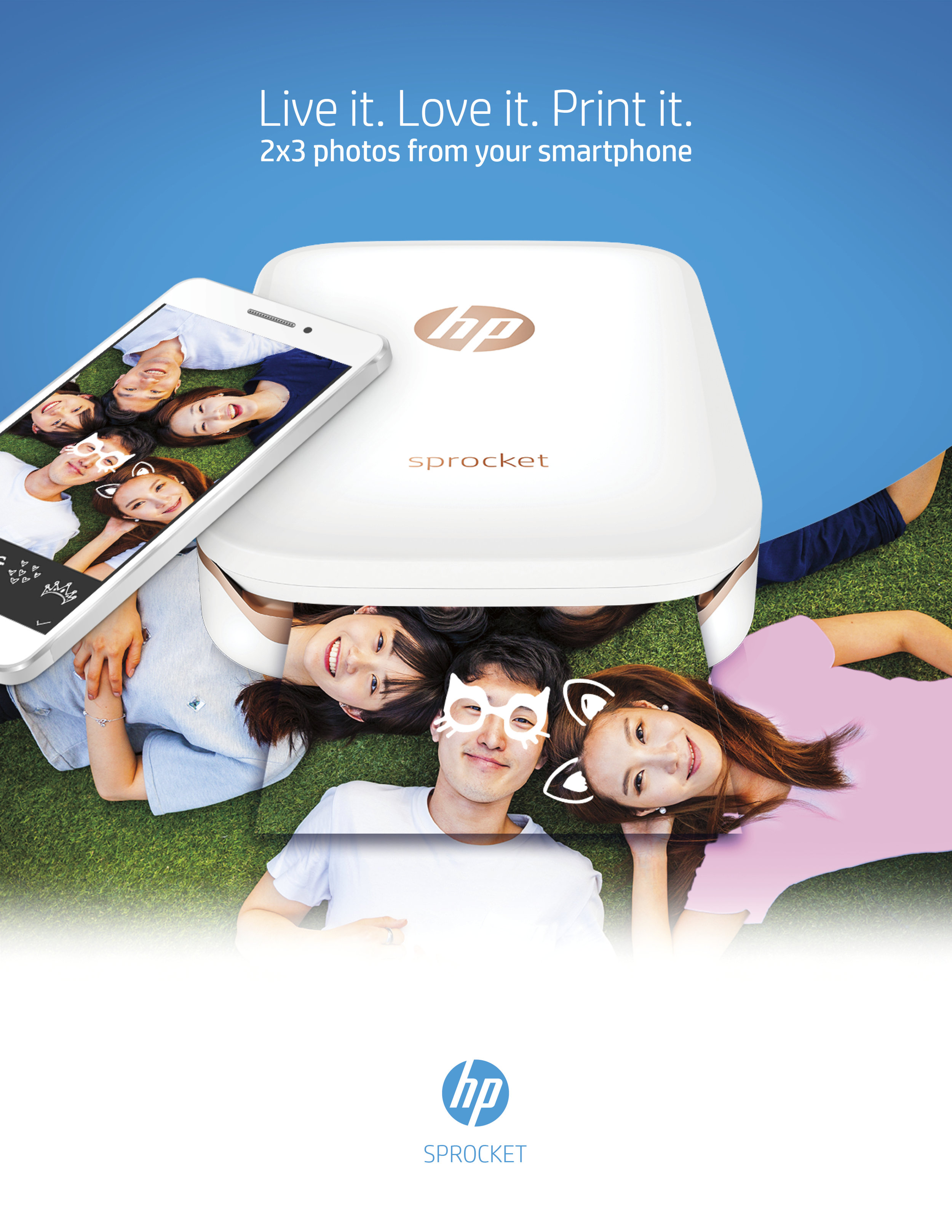 HP SPROCKET MOCKUPS_10.jpg